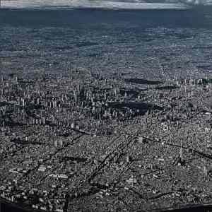 Obrázek 'PopulationofTokyo14million'
