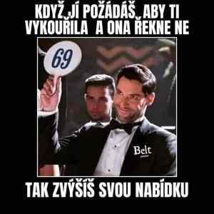 Obrázek 'Posledninabidka69'
