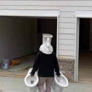 Obrázek 'Pot-head'
