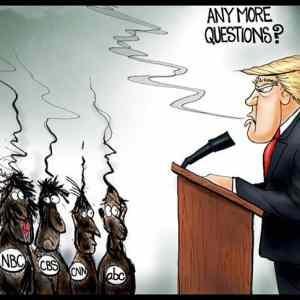 Obrázek 'PressConferencememes'