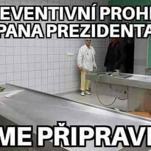 Obrázek 'Preventivniprezidetskaprohlidka'