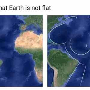Obrázek 'Proof-that-earth-is-not-flat'