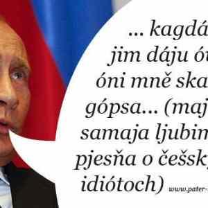 Obrázek 'PutinovaoblibenaceskalidovkaE280A6'