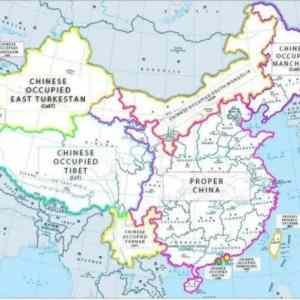 Obrázek 'RealChina'