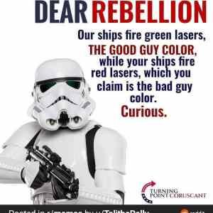 Obrázek 'Rebellion'