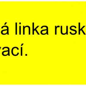Obrázek 'Ruskytelefon'