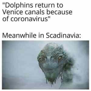Obrázek 'Scandinavia'