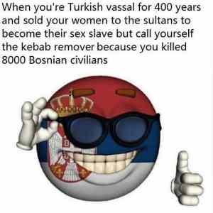 Obrázek 'Serbianotstronk'