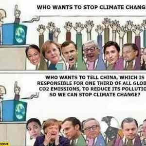 Obrázek 'Sincerepoliticians'