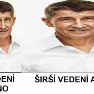 Obrázek 'Sirsivedeniano'