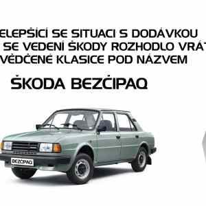 Obrázek 'SkodaBezcipaq2021'