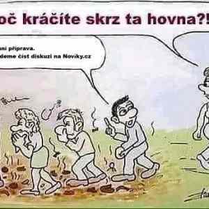 Obrázek 'Skrzhovna-notaktedatopotomjo'