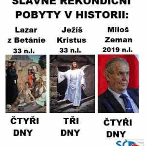Obrázek 'Slavnerekondicnipobyty'