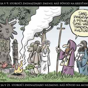 Obrázek 'SlovaniaprislizJuznehoLibanonu'
