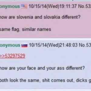 Obrázek 'SloveniavsSlovakia'