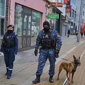 Obrázek 'Slovenskopritvrdzujenasadzujemaskace'