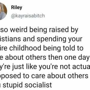 Obrázek 'SocialistChristian'