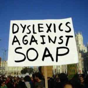 Obrázek 'Sopa-Soap'