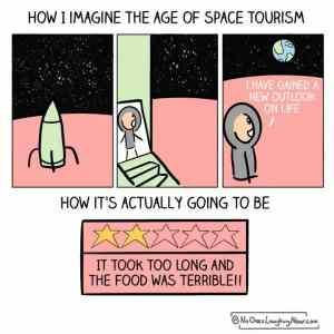 Obrázek 'Space-Tourism'