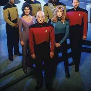 Obrázek 'StarGateNewGeneration'