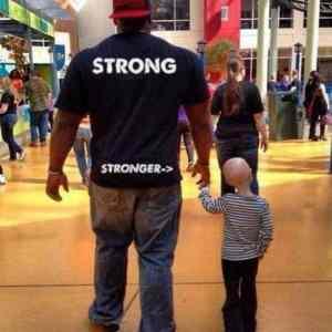 Obrázek 'Strengthisnotalwaysinmuscles'