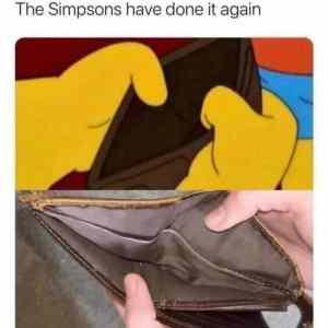 Obrázek 'The-Simpsons-never-miss'