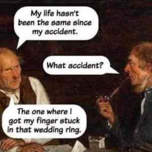 Obrázek 'The-accident'