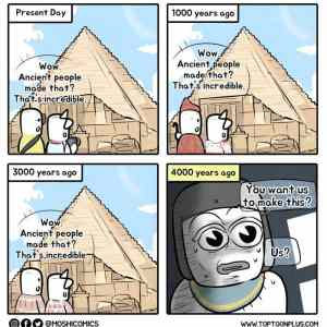 Obrázek 'The-secret-of-the-Pyramids'
