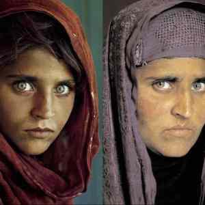 Obrázek 'TheAfghangirlat12andat30'