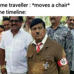 Obrázek 'Time-is-irrelevant'