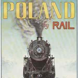 Obrázek 'TravelPolandbyRail'