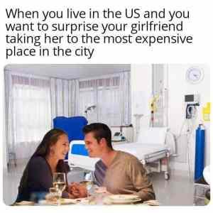 Obrázek 'US-healthcare-be-like'