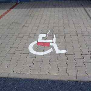 Obrázek 'VIPparking'