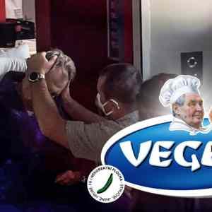 Obrázek 'Vegeta-doporucujesevkucharzVysociny'