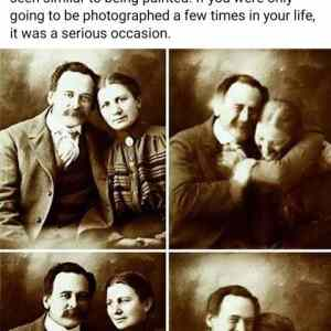 Obrázek 'Victorianphotography'