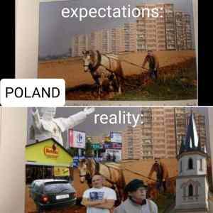 Obrázek 'VisitPoland'