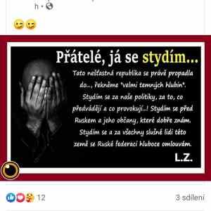 Obrázek 'VlastizradcisevzdyckyveselistabulkounakrkucotasvineprovedlaPaktov...'