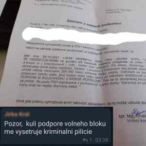 Obrázek 'Volnoblokovydisident'