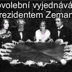 Obrázek 'VyjednavaniseZemanem'