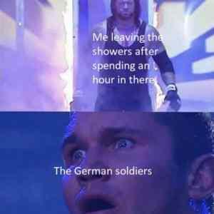 Obrázek 'WW2-jokes-are-infhreriating'