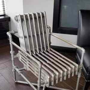 Obrázek 'Warmyes.Comfortableno'
