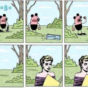 Obrázek 'Whateveryonewoulddo02-02-2012'