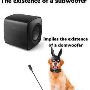 Obrázek 'Whos-the-good-boy-now-huh'