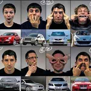 Obrázek 'X-Cars-Faces'