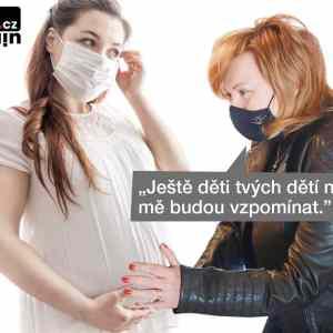 Obrázek 'ZarivezitrkysAlenkou'