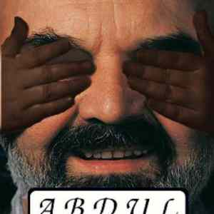 Obrázek 'abdul'