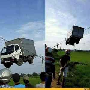 Obrázek 'accident-fail-car-funny-6758530'