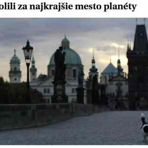 Obrázek 'akonasrat95milionovCechov'