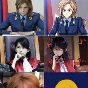 Obrázek 'animecharacters'