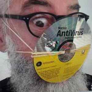 Obrázek 'antivirus'